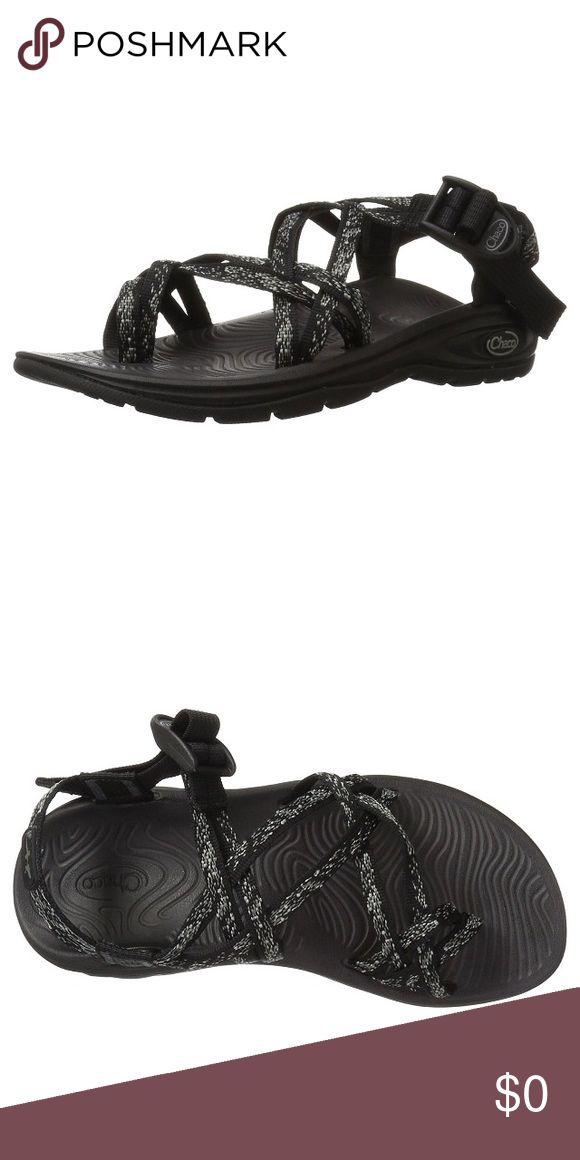 In need of chacos cheap I am starting band camp soon and if you are selling chacos cheap let me know and I can see if my mom will buy them for that price. Does not have to be like above I will take any color as long as it's a 8 wide or 9 and has toe strap and back. Chaco Shoes Sandals