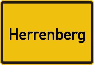 Auto Ankauf Herrenberg