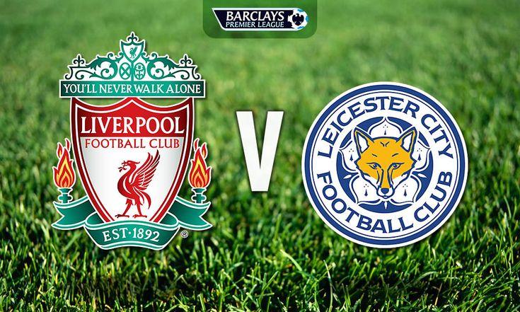 Prediksi Pertandingan Liverpool vs Leicester City. Liverpool pada 5 laga pertandingan terakhir dengan hasil yang buruk, diantarana ketika menghadapi Watford pertandingan berakhir dengan kekalahan telak 3-0. Hasil pertandingan yang didapat Liverpool pada 4 pertandingan lainnya adalah 1 menang, 2 seri dan 1 kalah.