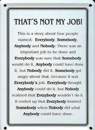 Lol: Funny Inspiration, Quotes, Vintageretroshabbi Chic, Preci Witic, Job Stories, Job I, My Job, Philosophy Inspiration, People