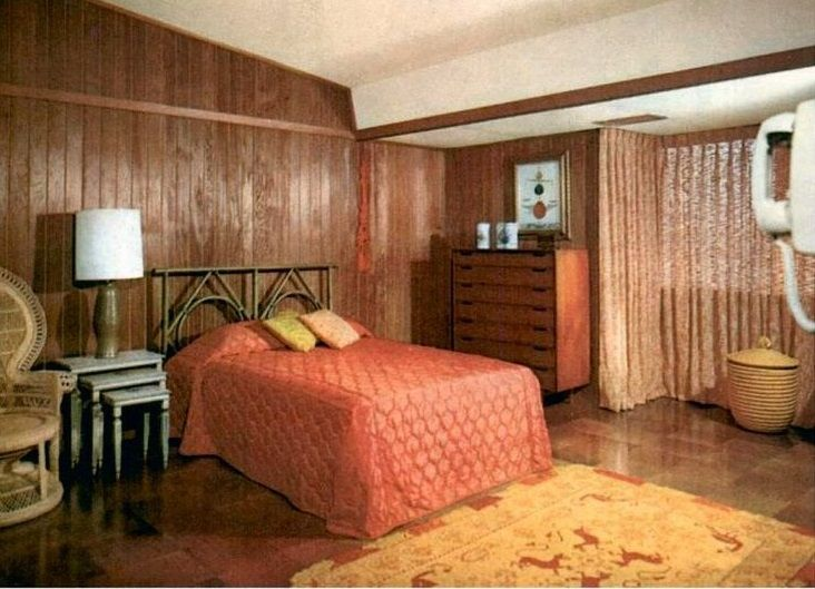 104 best images about 1960s bedroom on pinterest 60s bedroom 1960s and seventeen magazine for 1960 bedroom furniture for sale