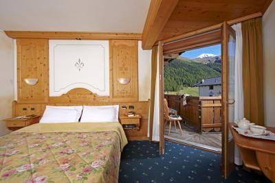 http://www.hotel-livigno.com/hotel-dettaglio/3/Hotel-Astoria