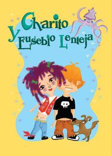 Un cuento para niños que hará reír a toda la familia. Literatura infantil.HUMOR