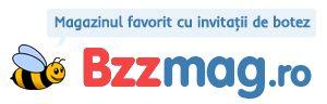 Bzzmag.ro