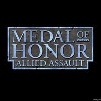 Medal Of Honor Allied Assault soundtrack by Muhammed.Nabil on SoundCloud