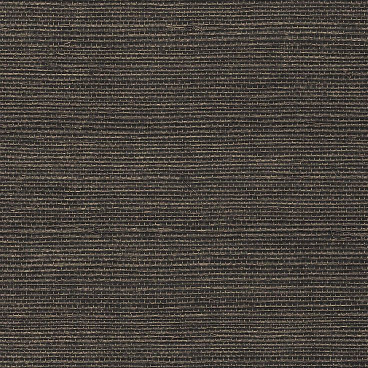 Saint Germain Hemp 5289 from Phillip Jeffries, the world's leader in natural, textured and specialty wallcoverings
