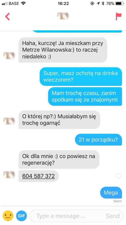 Polish dating pl