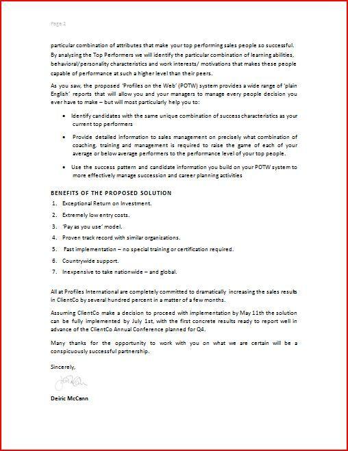 BusinessProposalCoverLetter-p2.jpg - business proposal