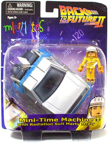 Back-to-The-Future-Minimates-Vehicle-Time-Machine-Radiation-Suit-Marty-McFly