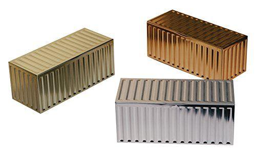 DOIY Design DYCONTAME Boîte de rangement Argent Multicolo... https://www.amazon.fr/dp/B01KTCK69I/ref=cm_sw_r_pi_dp_x_b1XjybMBEWQQ3