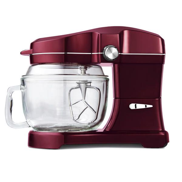 Kenmore Elite 417602 Ovation Stand Mixer Burgundy Kitchen Stand Mixer Stand Mixer Best Stand Mixer