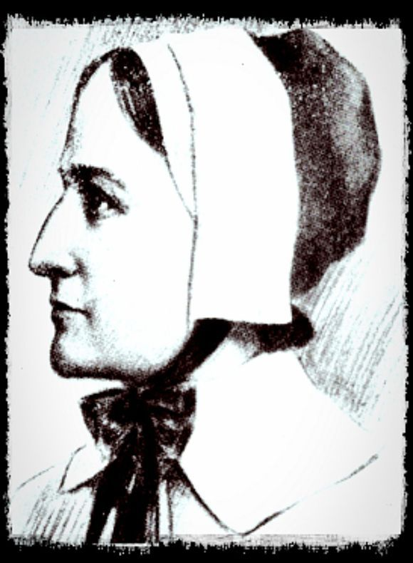 ideas about anne hutchinson on pinterest   massachusetts bay    anne hutchinson http   tuxedocat   typepad com flashcardhistory