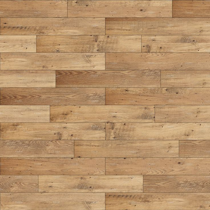 Seamless light brown parquet texture Parquet texture