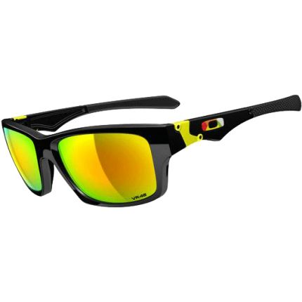 oakley sunglasses on clearance  17+ best images about Oakley on Pinterest