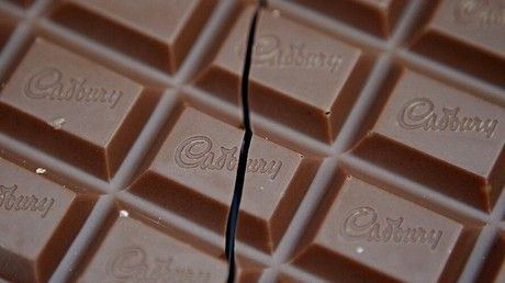 'Petya' shuts down chocolate factory as ransomware reaches Australia https://tmbw.news/petya-shuts-down-chocolate-factory-as-ransomware-reaches-australia  Published time: 28 Jun, 2017 05:26A chocolate factory in Tasmania, Australia has become the first in the Southern Hemisphere to suffer from the ongoing ransomware attack that has already compromised computer systems around the globe. As a result, the factory has halted production.The Cadbury chocolate factory located in the city of…