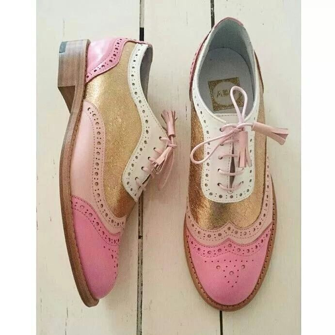 Love this shoes so,so,so much