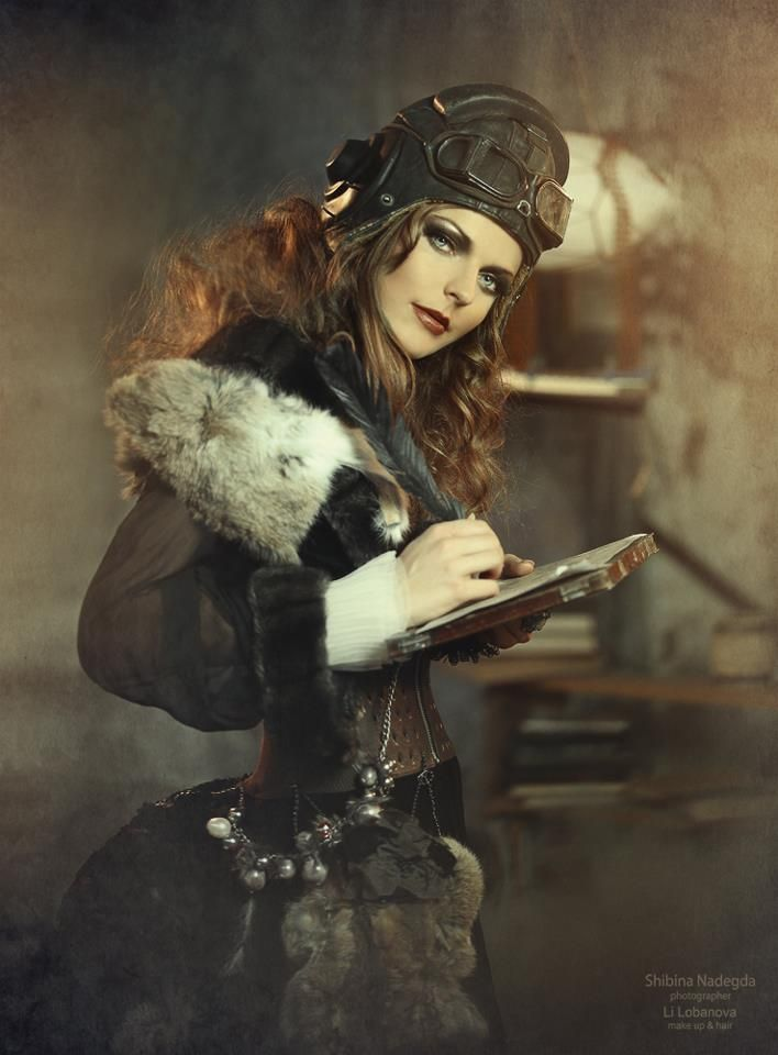 196 Best Humanotica Images On Pinterest  Victorian -8276
