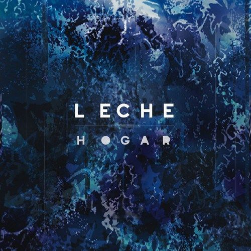 Introducing: Band Leche – Meade Magazine