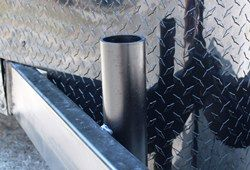 Tailgate Trailers   Custom Trailer Accessories, Options, & Ideas   Ready-To-Roll-Trailers.com   Popular Trailer Designs & Ideas   Tailgating Trailers For Sale   Custom Party Trailers   Party Pull Behind Trailers