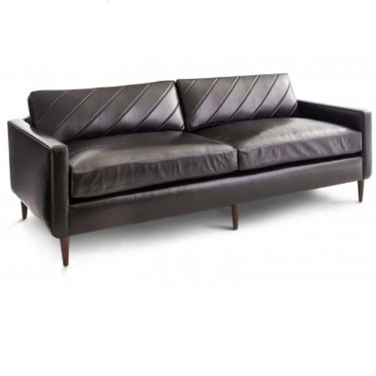 Curved Sofa Atlanta: 38 Best Images About BRADLEY Seating: Sofas + Sectionals