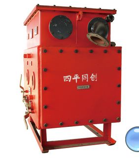 Rated voltage&current:12kv,630A. .FTU control system. Electric- manual.