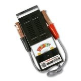 NOCO BTE181 100 Amp Testmaster Battery Load Tester (Automotive)By NOCO