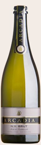 Buy Chardonnay wine online from Liquor Mart at unbeatable market prices.