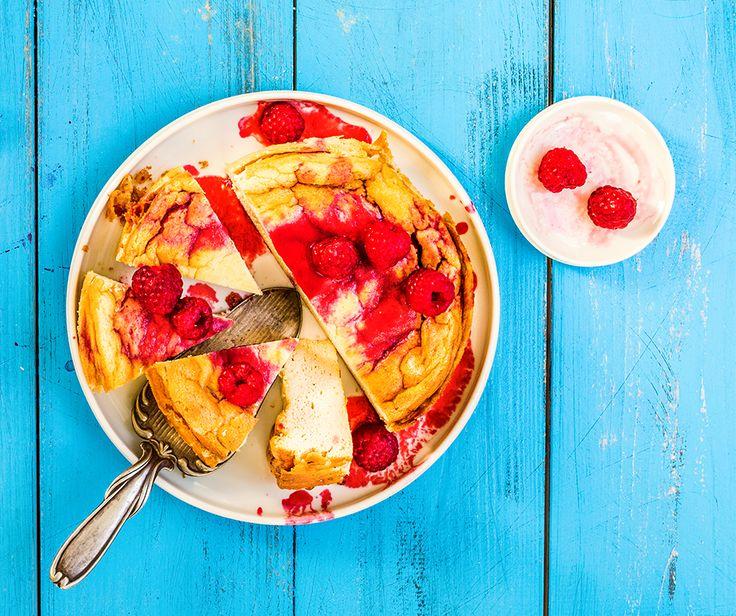 Rewe De Deine Küche Apfelkuchen   33 Besten Liebe Zum Backen Bilder Auf Pinterest Backereien