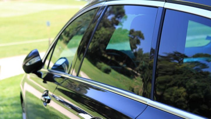 How To Get The Best Car Window Tinting Near Me Services Tinted Windows Car Window Car