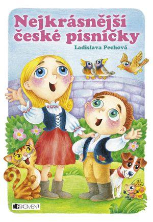 Nejkrásnější české písničky   www.fragment.cz