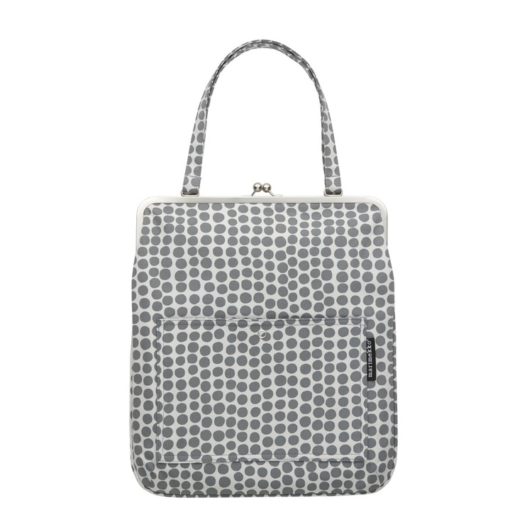 marimekko raami bag - marimekko - bags & accessories