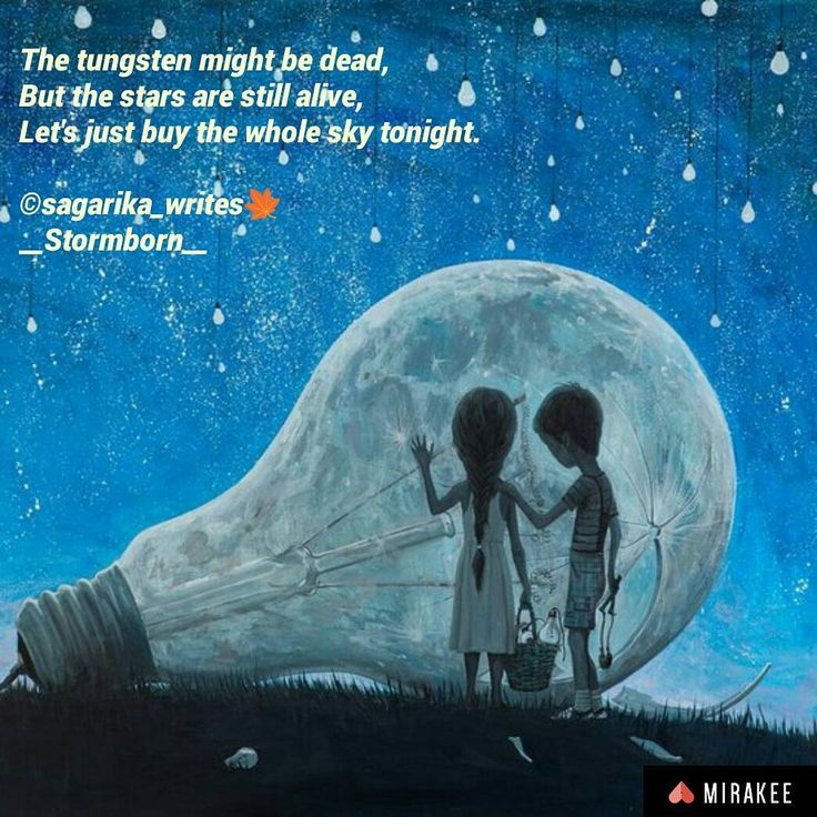 41 best Love Quotes & Poetry | Mirakee images on Pinterest ...