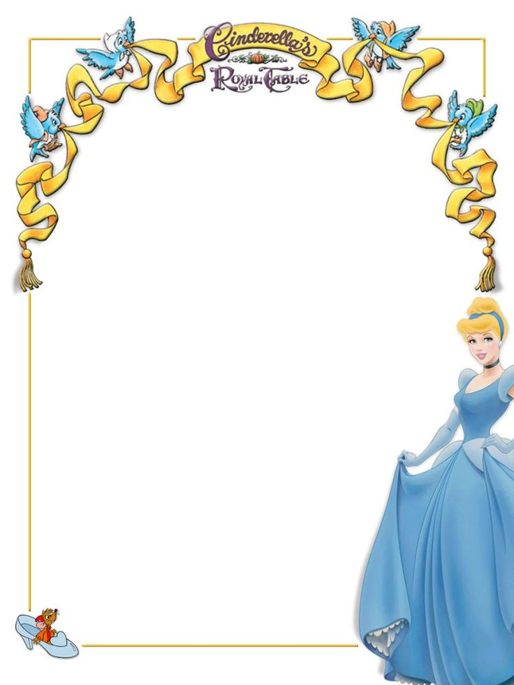 symbolism in disneys cinderella essay Cinderella symbols theme, cindarella symbols theme, fairy tale symbols theme, castle symbols theme, tiara symbols theme, palace, unique scroll invitations for weddings, engagements, birthdays, parties and other special occasions.