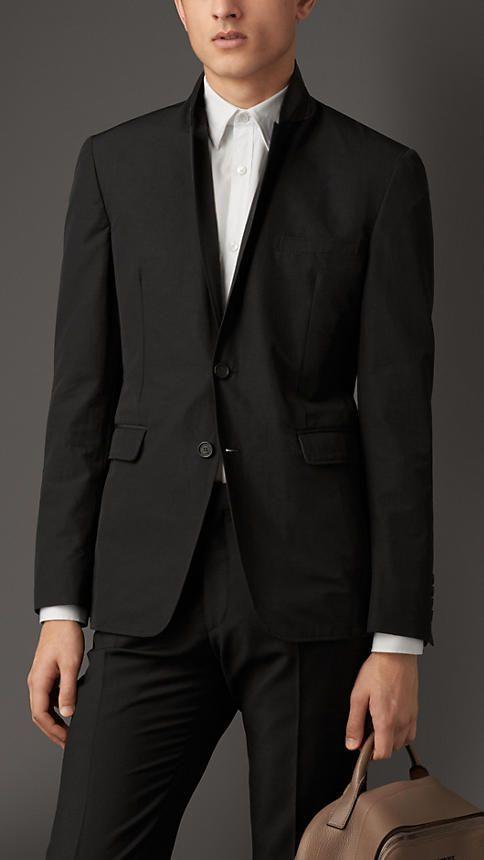 9 best men's funeral clothes images on pinterest  fashion