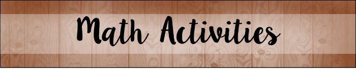 Thanksgiving Activities for Upper Elementary - Teaching to Inspire with Jennifer Findley