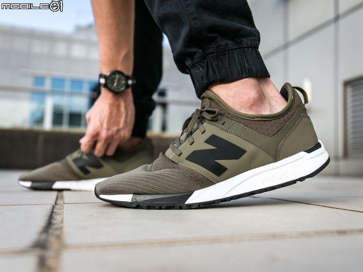 Nike LunarTempo 2 G70z6311_Black/Anthracite/White