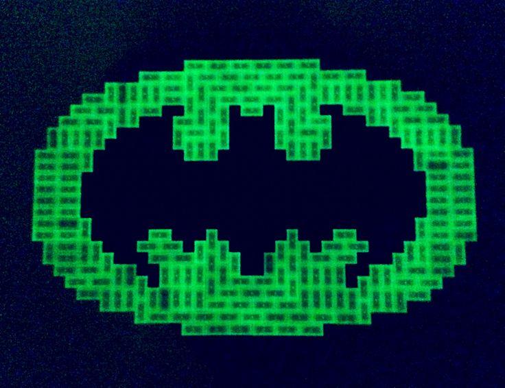 71 best lego furniture images on Pinterest | Lego furniture ...