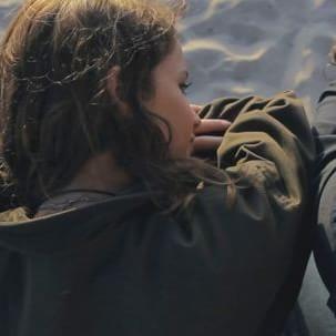 10 películas románticas que puedes ver en Netflix este San Valentín - Cultura Colectiva