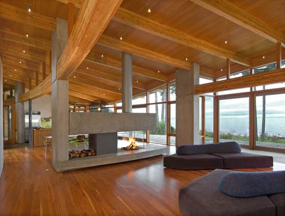 162 best round house ideas structural and design images on