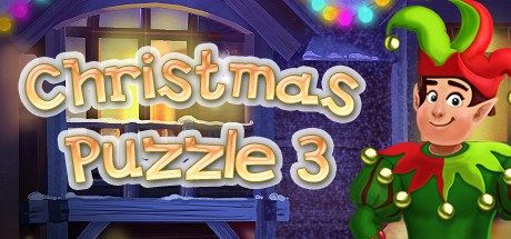 Christmas Puzzle 3 Download Free Full PC Game is available from today on our site , go below and startChristmas Puzzle 3 Free Download PC Game Full Version with direct links. Christmas Puzzle 3 Do…    http://newpcgames.pw/christmas-puzzle-3-download-pc/