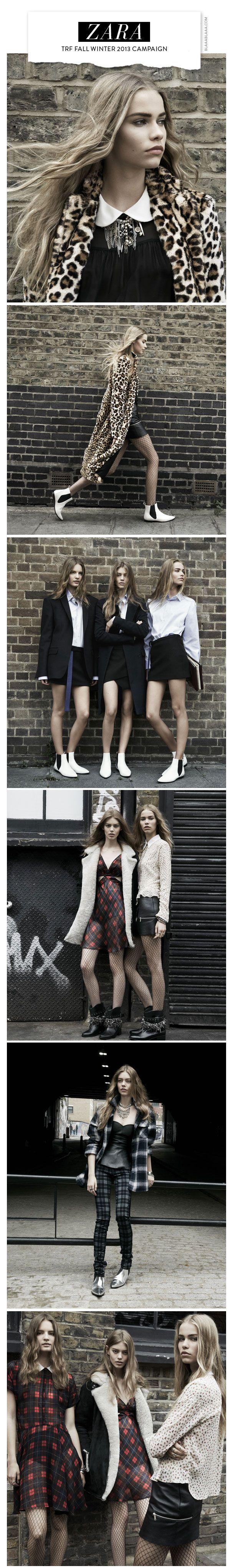 What Is Fashion School
