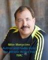 Amazon's Mike Margolies Page, http://www.amazon.com/Mike-Margolies/e/B008P1RACW/ref=cm_sw_r_pi_nu_Q-skqb7380284