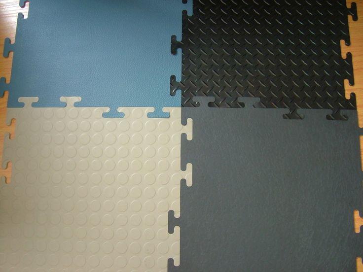 Design Interlocking Floor Tiles   http   flooringidea backtobosnia com design. 1000  ideas about Interlocking Floor Tiles on Pinterest   Basement