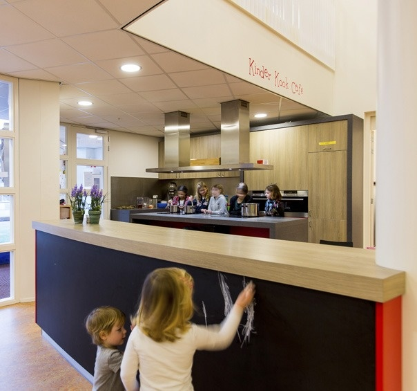 213 best images about interieur basisonderwijs i inside for Dep design interieur