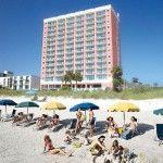 Cheap Hotels in Myrtle Beach - Myrtle Beach Blog - Myrtle Beach, SC - Apr 28, 2014