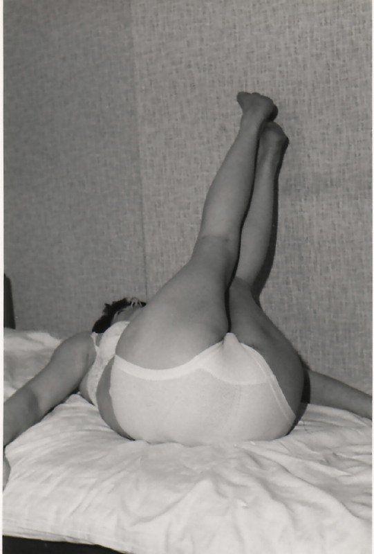 all amanda bynes nude pics