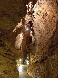 Szemlőhegyi barlang