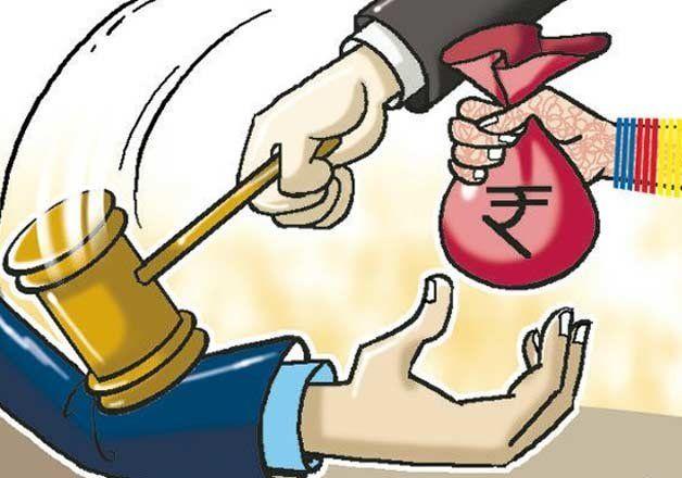 Disputes to false Dowry Complaints, false dowry complaints, domestic violence, domestic violence cases, false case on men, Misuse of 498A, law against men, false dowry cases