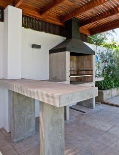 Proyectos - QUINCHO SANTA MARIA DE MANQUEHUE