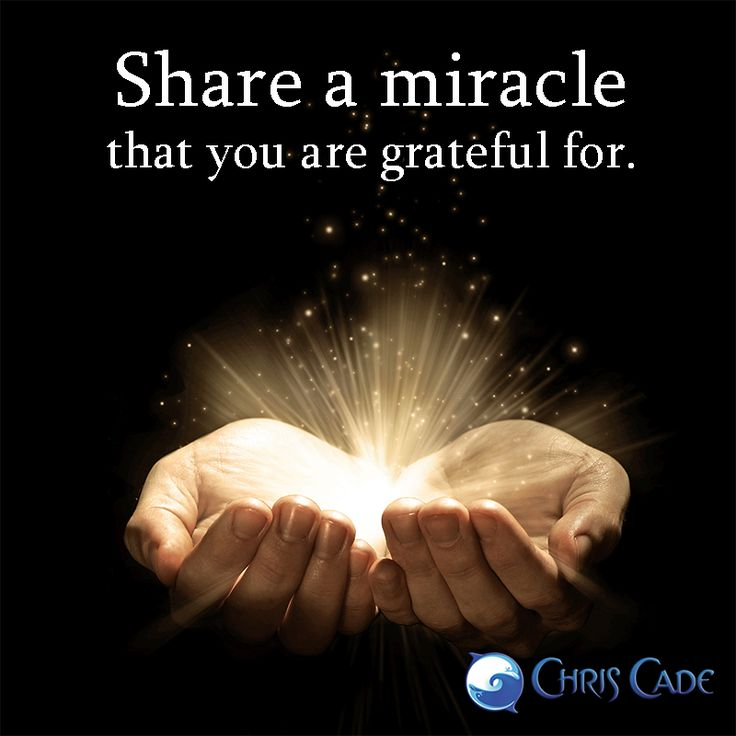 """Motivational Inspirational Quotes: 17 Best Images About """"A Course In Miracles"""" Quotes On"""